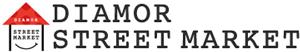 DIRMOR STREET MARKET