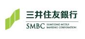 smbc bank