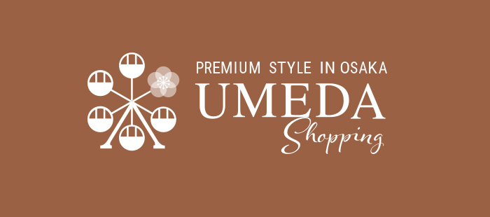 UMEDA Shopping