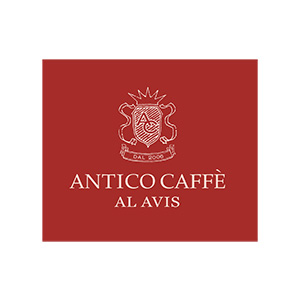 ANTICO CAFFE AL AVIS