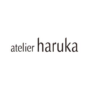3月1日(木)に「atelier haruka ディアモール大阪店」がOPEN!!