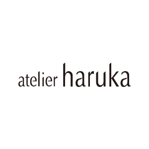 atelier haruka ディアモール大阪店