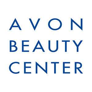 AVON Beauty Center