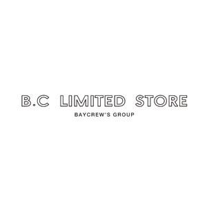 B.C LIMTED STORE