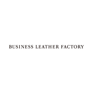 Business Leather Factory