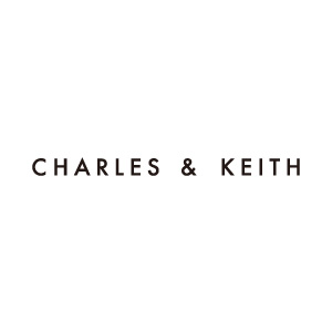チャールズ & キース