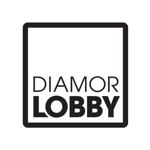 多目的スペース DIAMOR LOBBY (ディアモール ロビー)