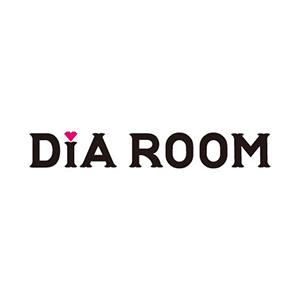 多目的空間 DiA ROOM (ディアルーム)