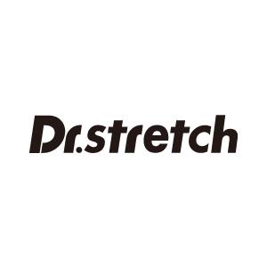 Dr.stretch