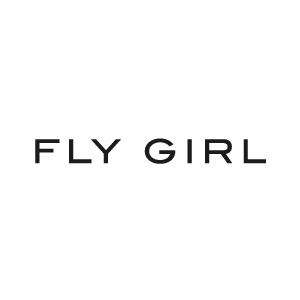 4月9日(金) に「FLY GIRL」がOPEN!!
