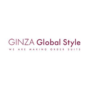 グローバルスタイル