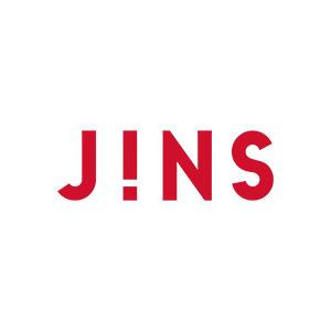 ワクワクをかけよう。ドラえもん50周年記念、「JINS ドラえもんモデル」2020年1月2日(木)発売!