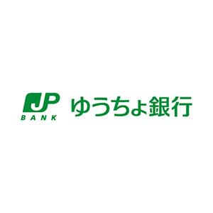 Japan Post Bank(ATM)