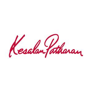 Kesalan Patharan