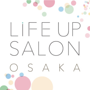 LiFE UP SALON OSAKA