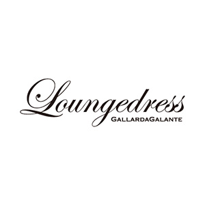 Loungedress GALLARDAGALANTE