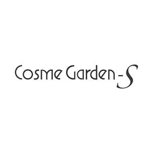 Misugi Cosme Garden S