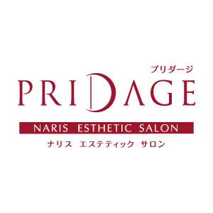 Naris Esthetic Salon Pridage