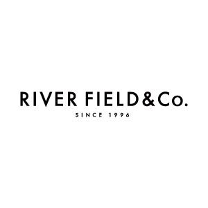 RIVER FIELD&Co.