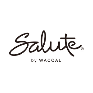 Salute by WACOAL