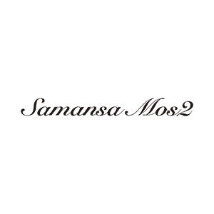 サマンサモスモス