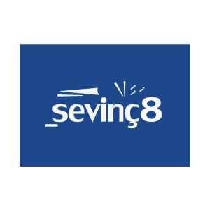 sevinc8