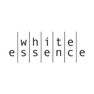 white essence DentalClinic Umeda