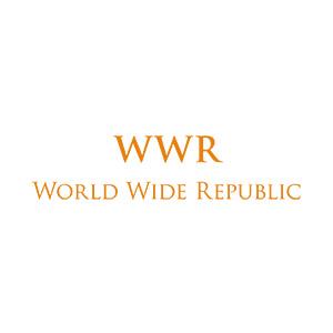 ワールド ワイド リパブリック