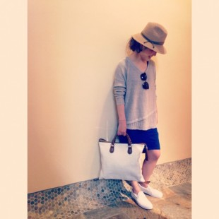 "【Buyer's recommend""CHARLI""】"