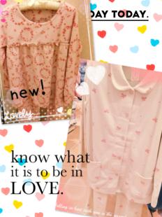 \NEW ITEM/