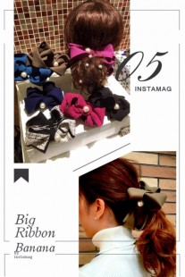 ..*♡♡人気No.1商品♡♡*..