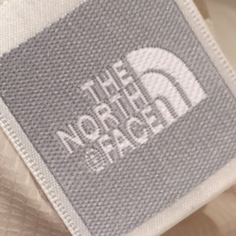 THE NORTH FACE 入荷★★