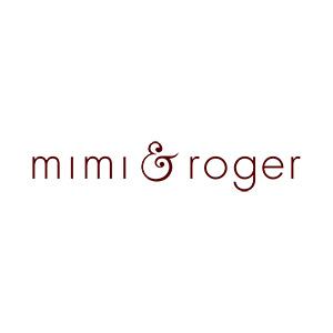 「ミミ&ロジャー」閉店のお知らせ