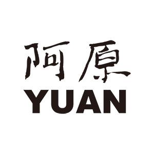 「ユアン」閉店のお知らせ