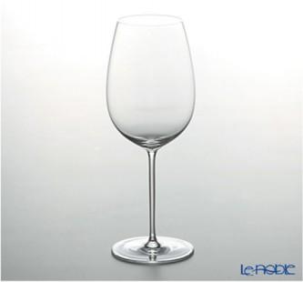 ル・ヴァンのワイングラスで エレガントな時間を演出