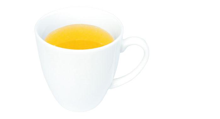 クレバーコーヒー3