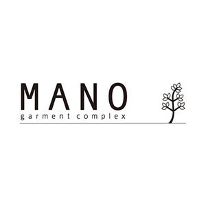 「マーノ・ガーメント・コンプレックス」閉店のお知らせ