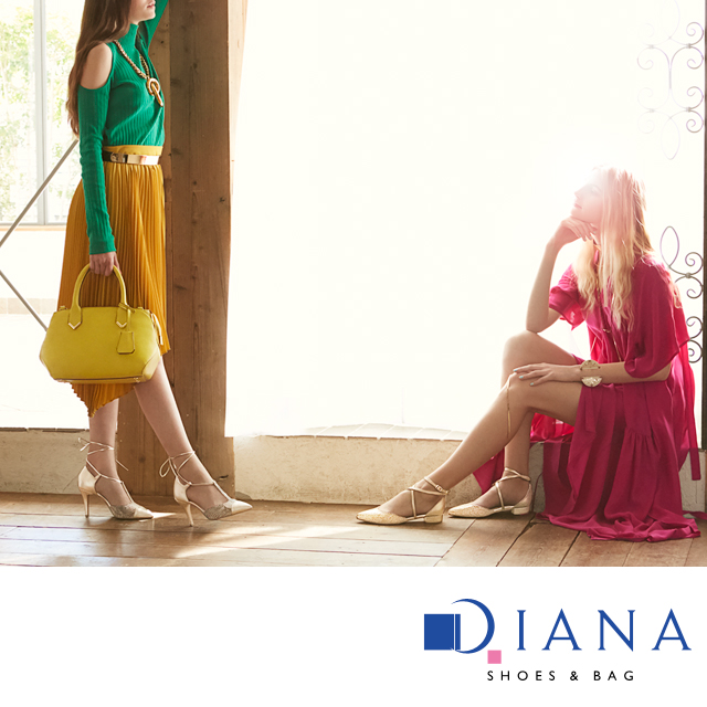 DIANA_1702_01