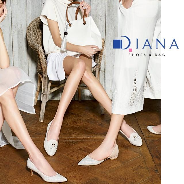 DIANA_1703_02