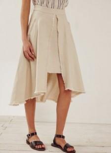 おすすめスカートをご紹介♪