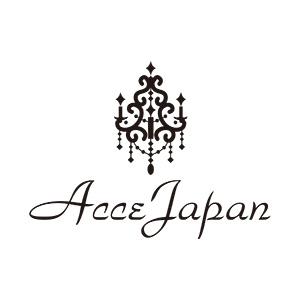 「アクセジャパン」閉店のお知らせ