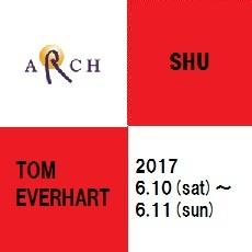<small class='red'>このイベントは2017年6月11日に終了しました</small><br />アートコレクションハウス