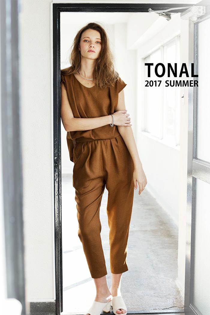 tonal_700