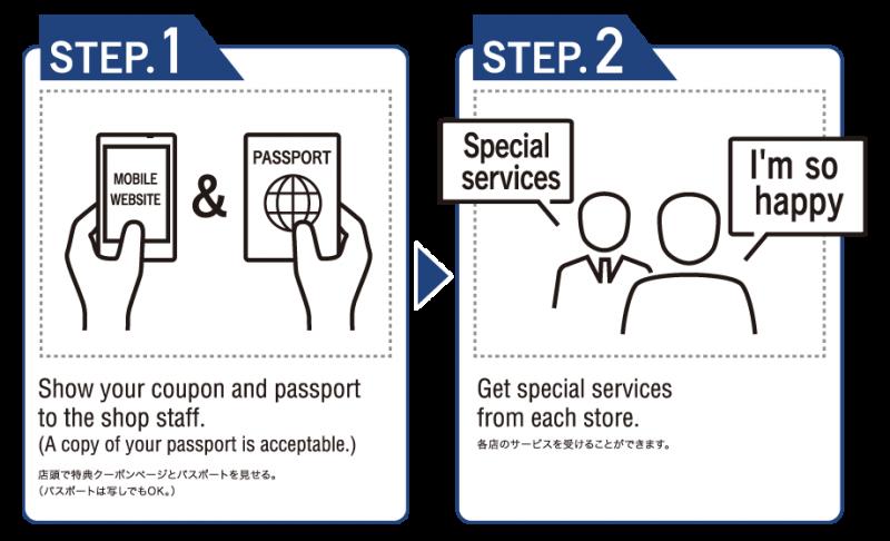 passport_B2