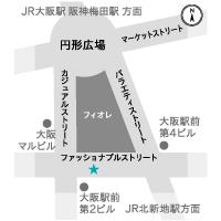 DBB_map1