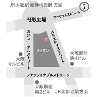 DBB_map2