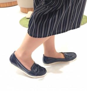 ☆新商品NEWS☆