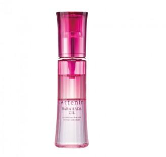 オイルマッサージ美容液で肌のめぐりを改善しよう!