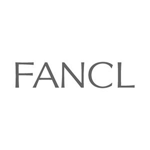 「ファンケルハウス」閉店のお知らせ