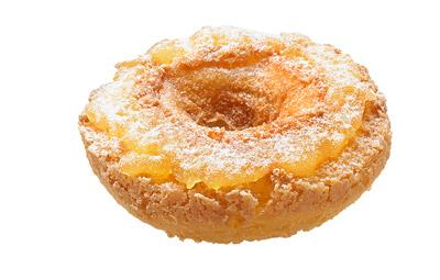 Taiwan-Pineapple-Cake_s